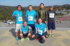 2013okazaki004