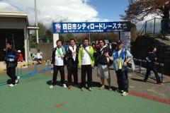 2013yokkaichi001