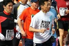 2013yokkaichi2002